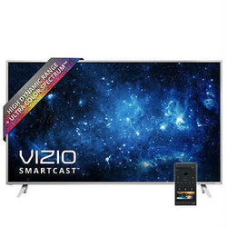 "Vizio 55"" 4K Ultra HD Smart Home Theater Display P55-C1"