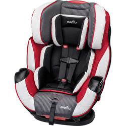 Evenflo Symphony Elite Car Seat - Ocala