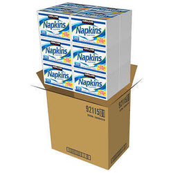 Kirkland Signature Casual Dining Napkin 3,120 Count