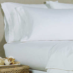 Soft & Smooth Microfiber Queen Sheet Set