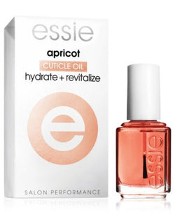 Essie Boxed Nail Treatment - bulk $2.50/unit