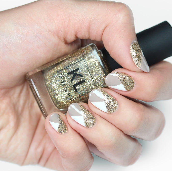 Kl Polish 12 Free Cruelty Free Made In Usa By Kathleen Lights