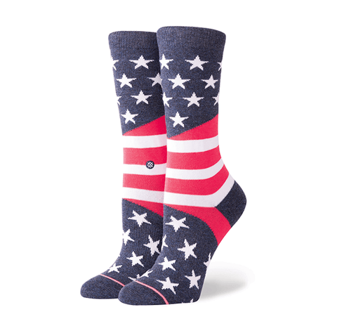 Stance Socks - Come Together