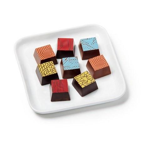 BouquetBar-Gift Box-Chocolate Truffles
