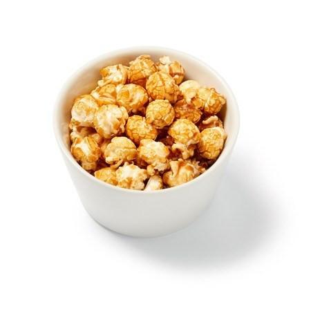 BouquetBar-Gift Box-Old-Fashioned Caramel Corn