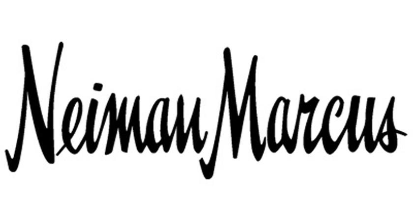 Neiman Marcus Wedding Gifts: Curated Gift Boxes & Luxury Gifts