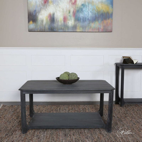Tellbane Coffee Table.Products Page 358 World Furniture