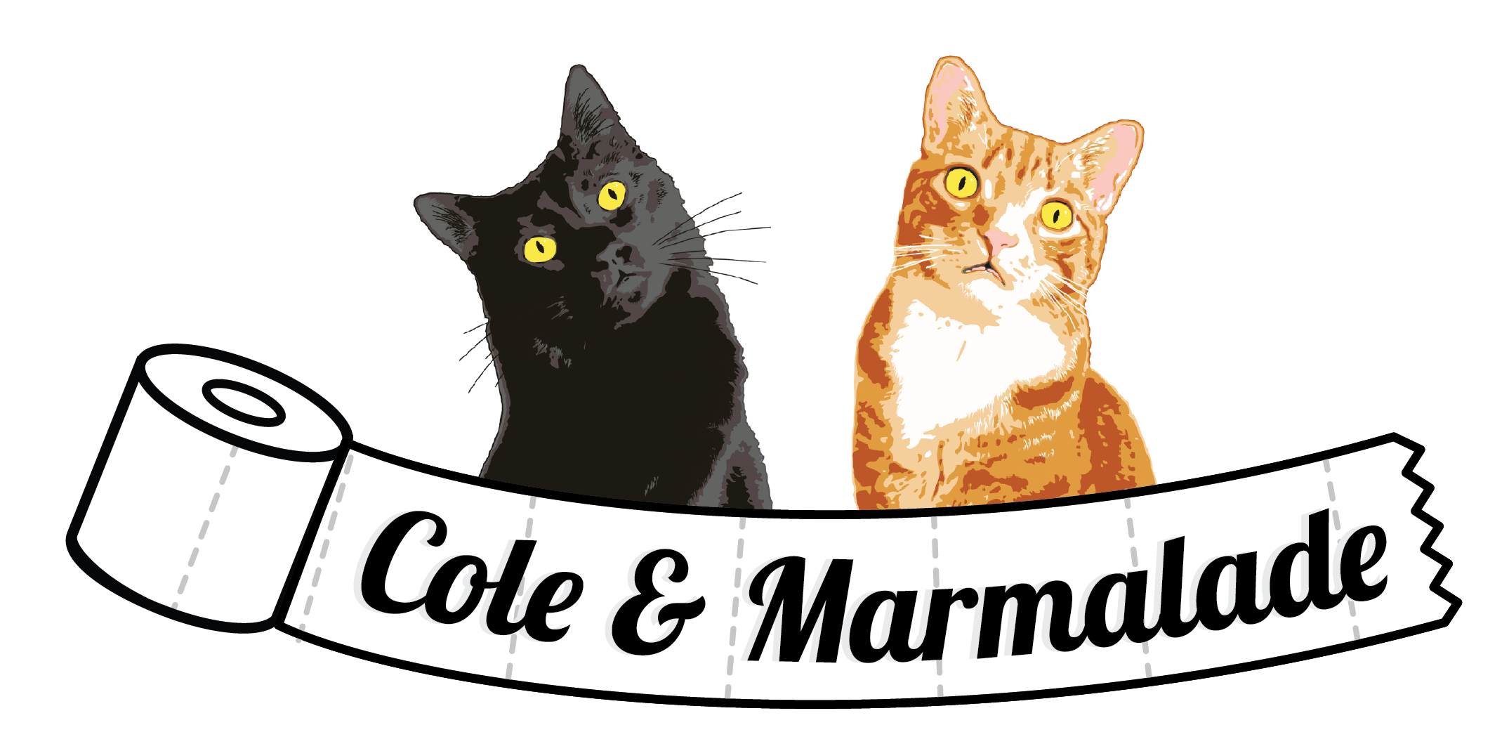 cole-and-marmalade