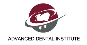 Sept 19, 2020 Las Vegas Advanced Dental Laser Training  Level 2, Dr Brad Labrecque DMD, BSc, ALD,  Hands-On  6 ceu