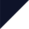 Navy/White Swatch