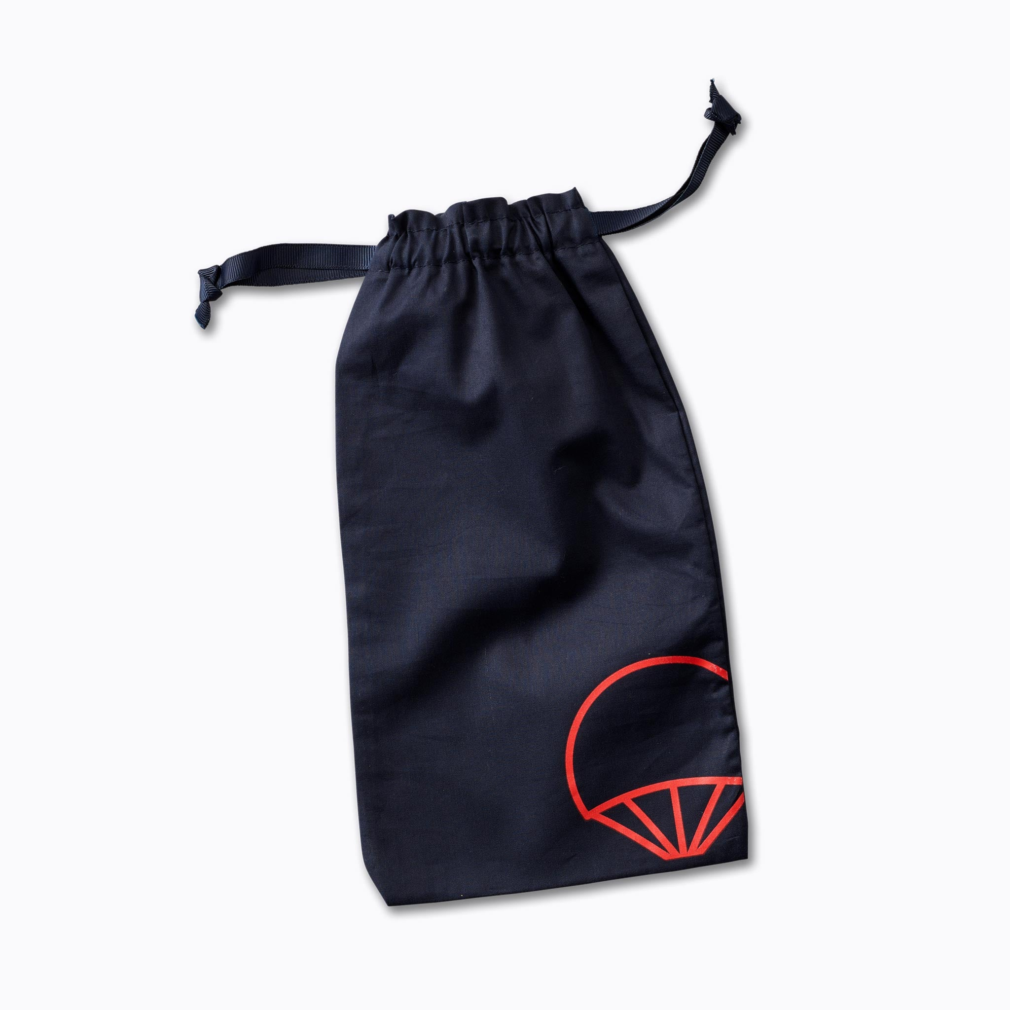 comrad travel laundry sock bag - free gift