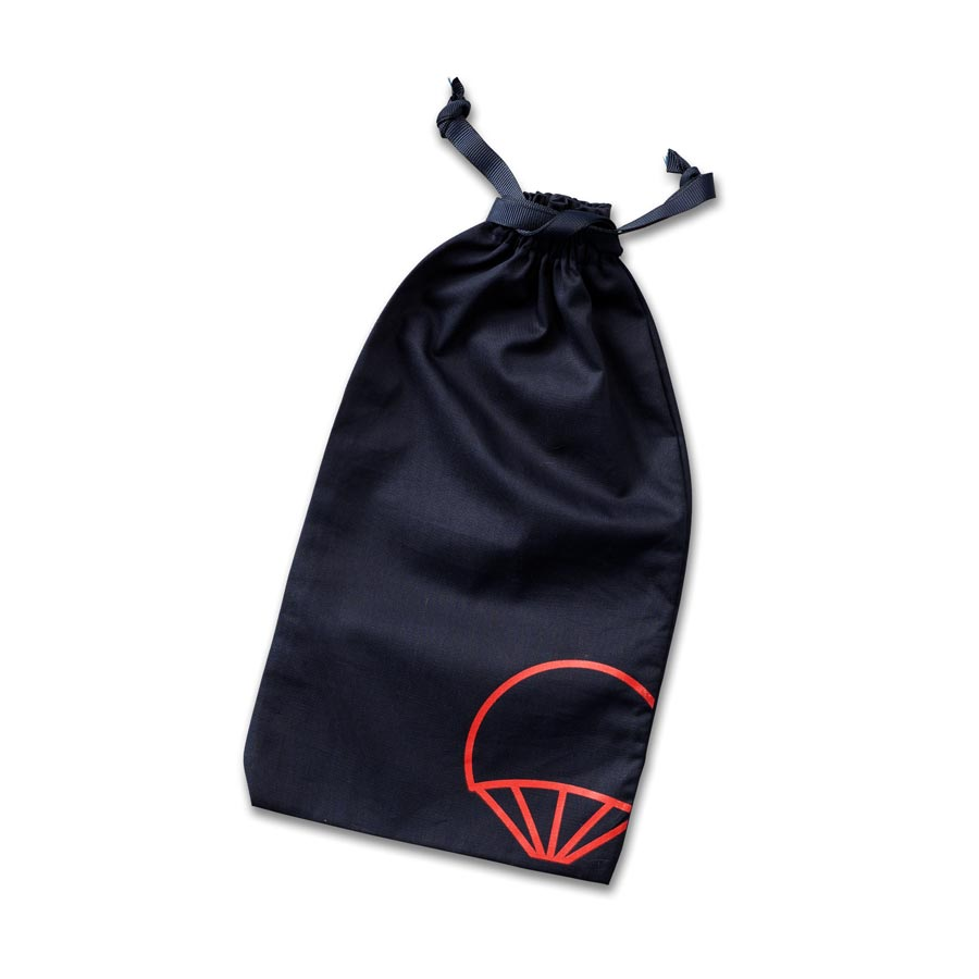 Comrad Sock Bag