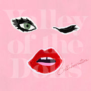 Jacqueline Susann's Valley of the Dolls™ Collection