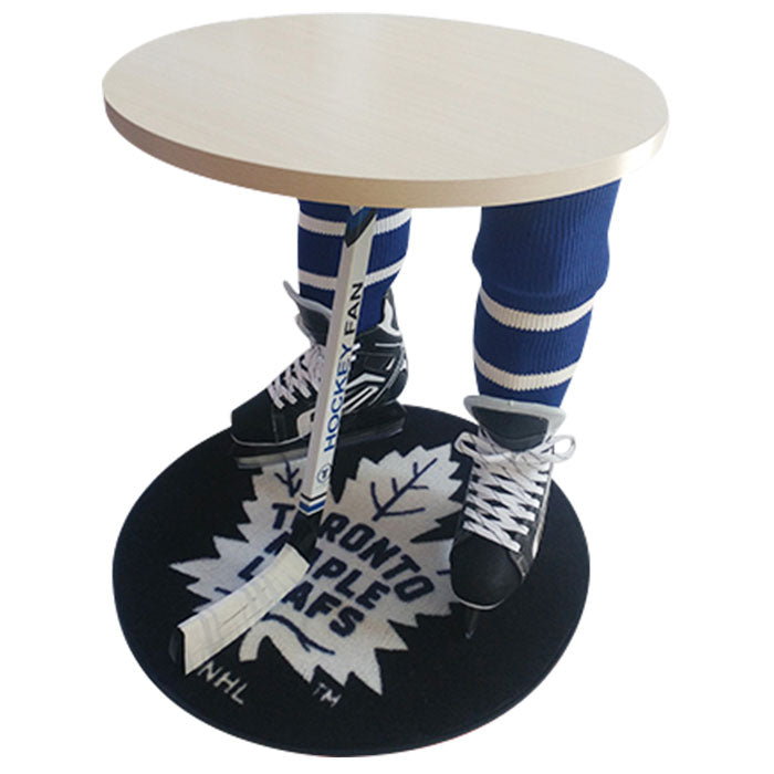 Ultimate Sports Table