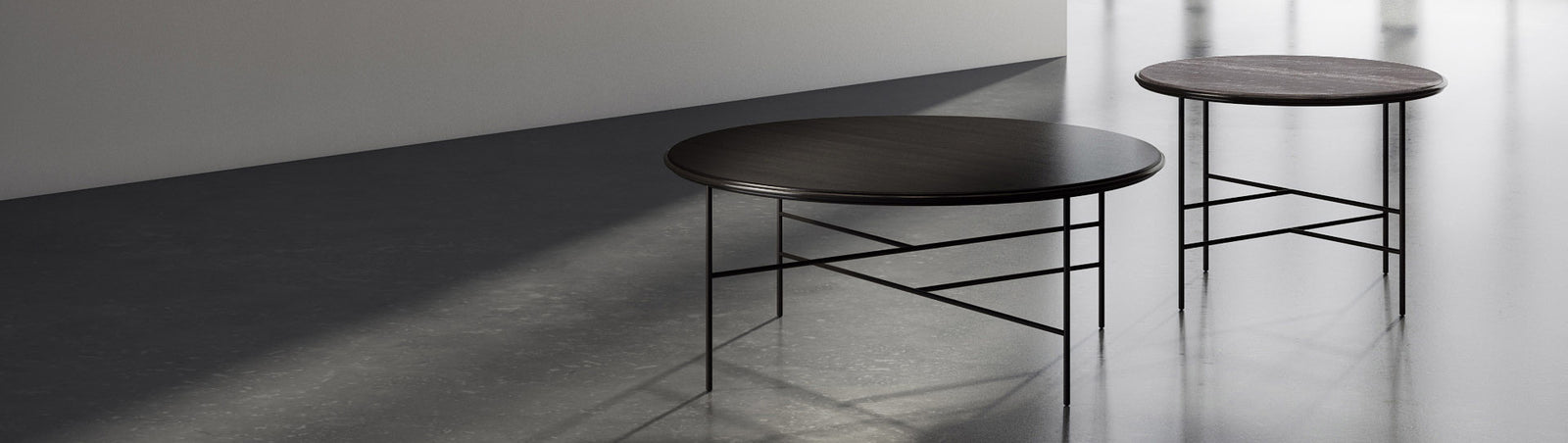 Tables | Beautiful side tables