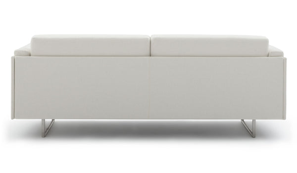 Noord Sectional Chaise+Magic Box