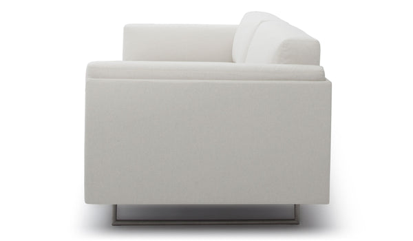 Noord Three-Seat Sofa+Magic Box