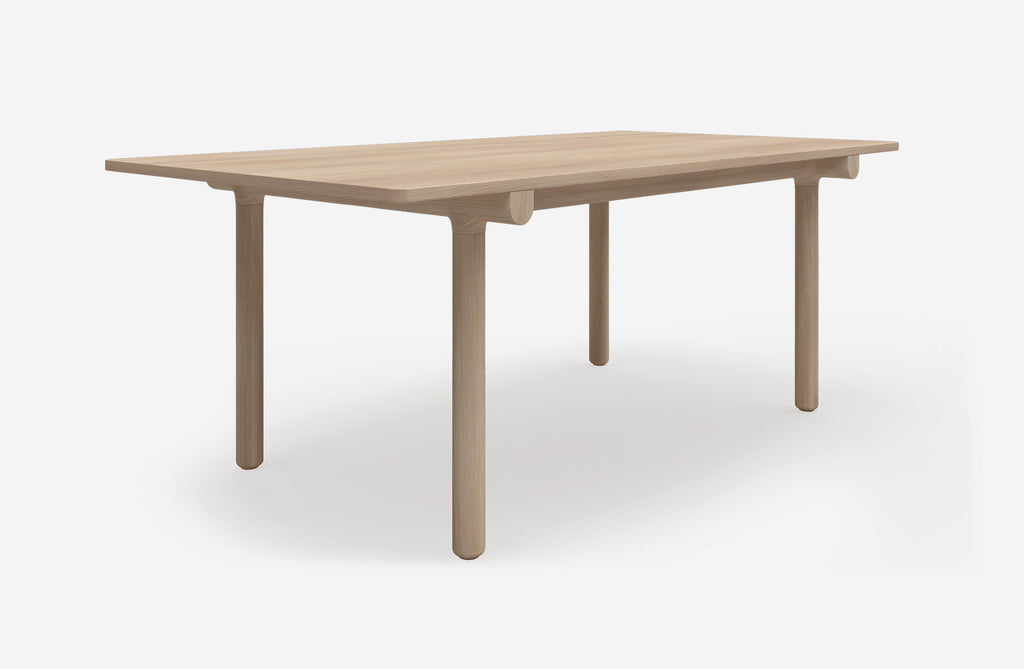 Dees Table