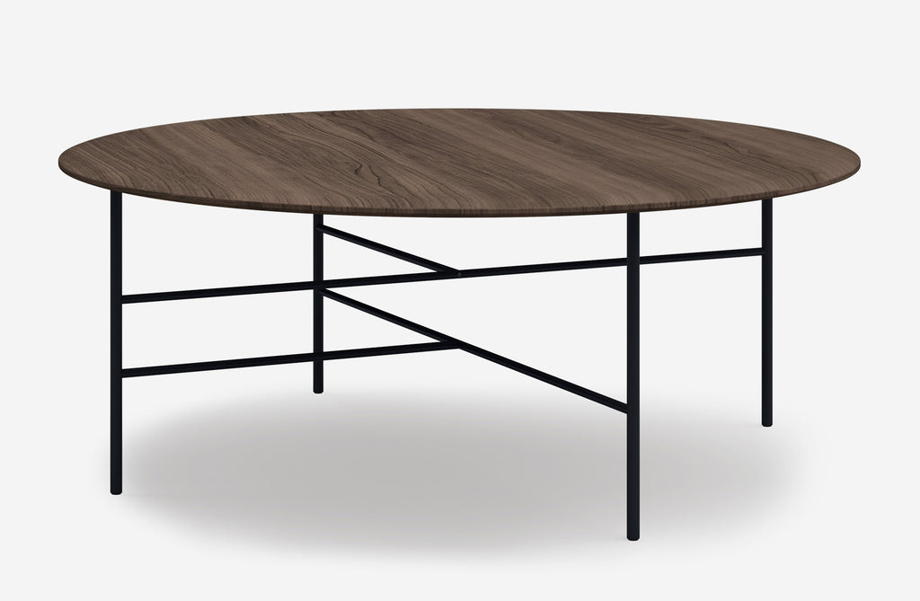 Sosia Coffee Table
