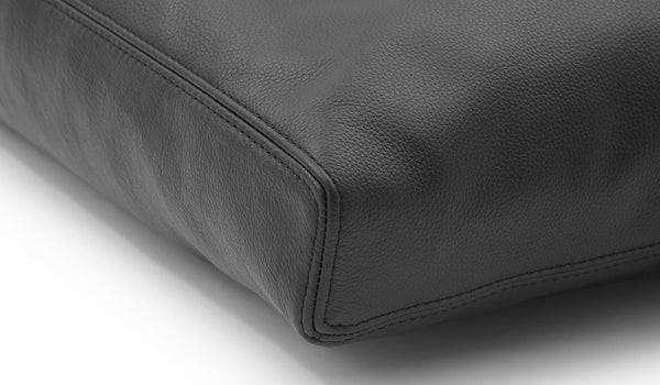 Noord Large Cushion
