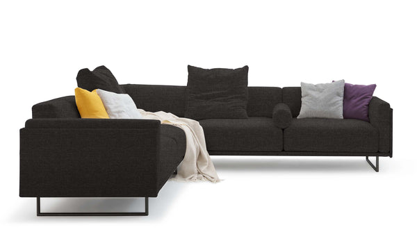 Noord Corner Sectional