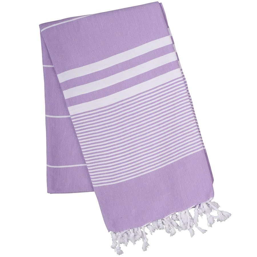 Aegean Cotton Active Towel® - The Active Towel by® Bluestone Imports