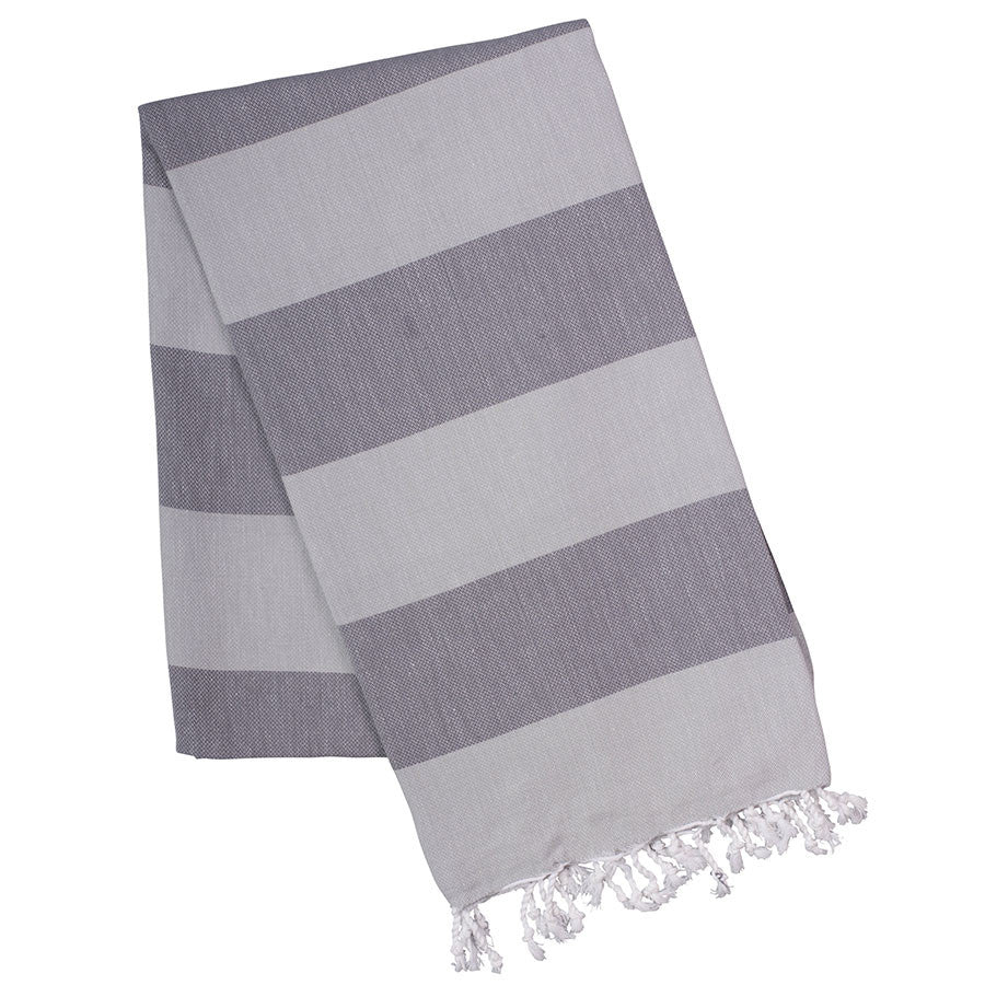Baja Cotton Active Towel® - The Active Towel by® Bluestone Imports