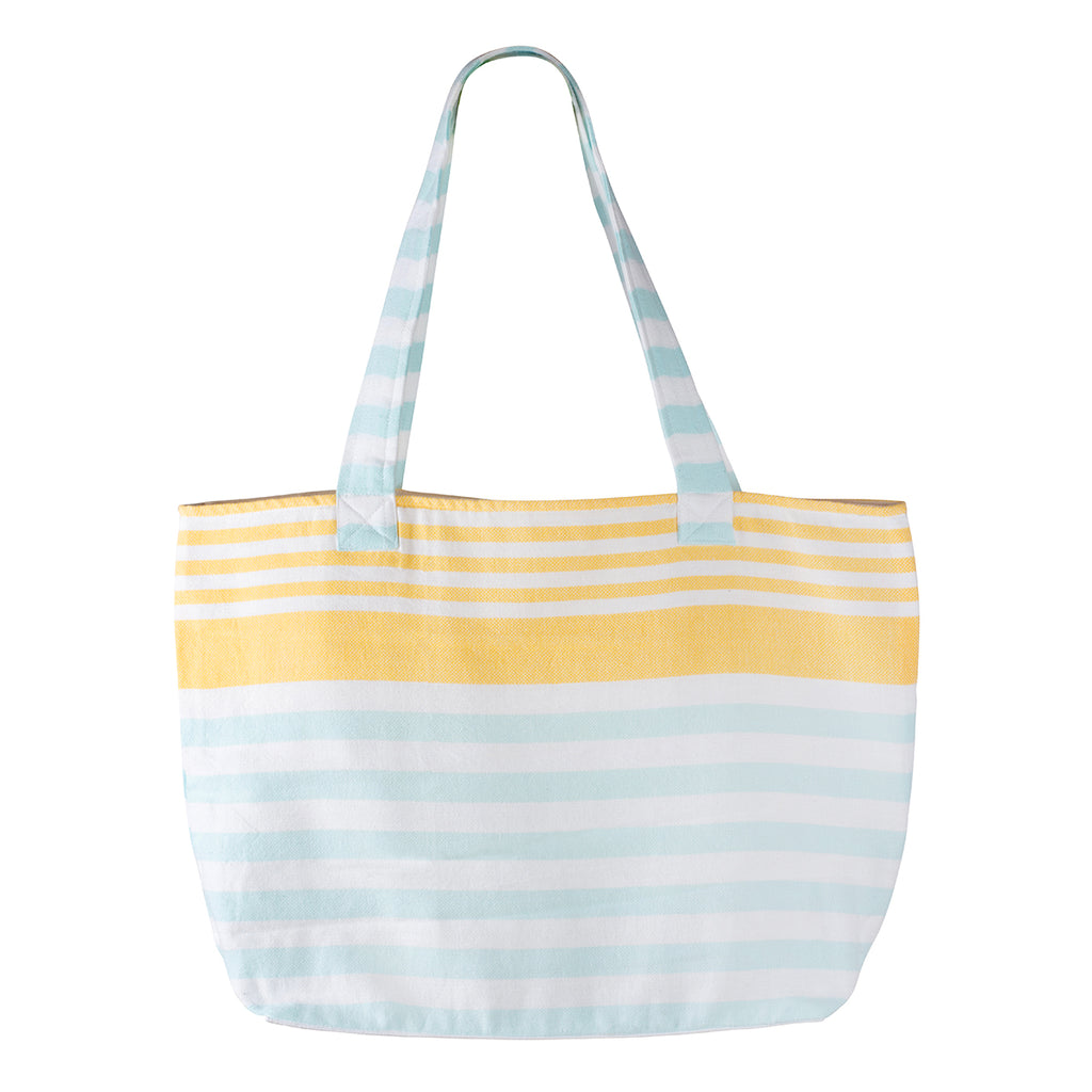 Beach Bag by the Active Towel - The Active Towel by® Bluestone Imports