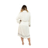 100% Bamboo Newport Robe - The Active Towel by® Bluestone Imports
