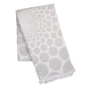 Galaxy Double-Sided Cotton Active Towel® - The Active Towel by® Bluestone Imports