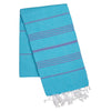 Santa Cruz Cotton Active Towel - The Active Towel by® Bluestone Imports