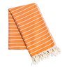 Mediterranean Deluxe Bamboo Active Towel - The Active Towel by® Bluestone Imports