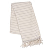 Monterey Bamboo Active Towel - The Active Towel by® Bluestone Imports