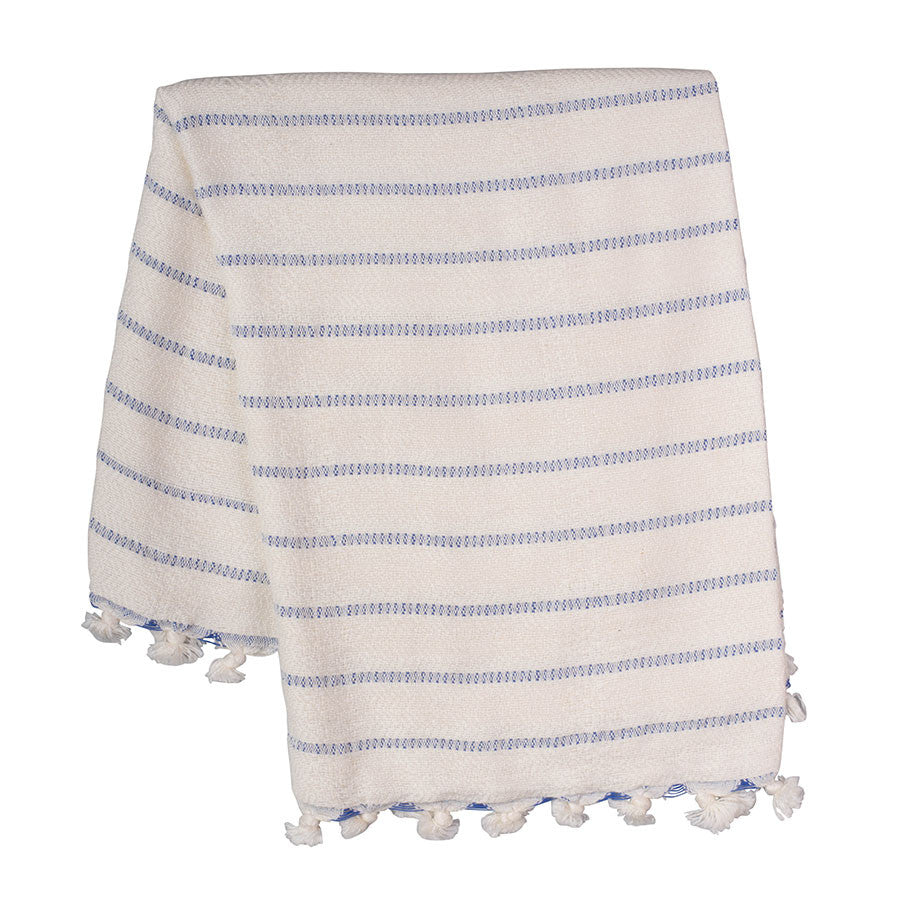 Monterey Bamboo Baby, Hair & Hand Towel - The Active Towel by® Bluestone Imports