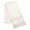 Newport 100% Bamboo Active Towel® - The Active Towel by® Bluestone Imports