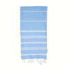 Santa Cruz Cotton Hand Towel - The Active Towel by® Bluestone Imports
