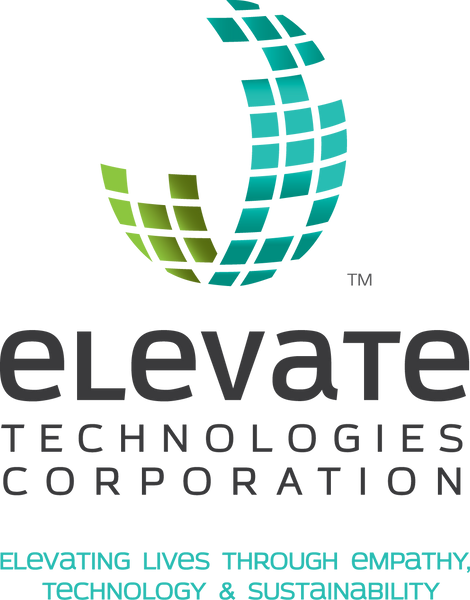 Elevate Technologies Corporation