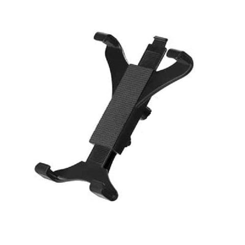 Adjustable Tablet Holder (only) - RJ Cooper & Associates, Inc.