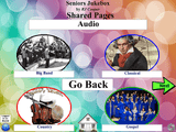Seniors Jukebox iPad App - RJ Cooper & Associates, Inc.