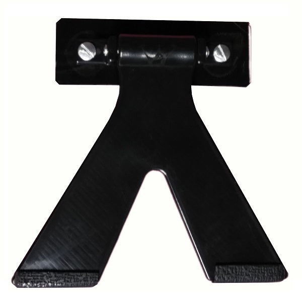 iPad/Tablet/Anything Folding Stand