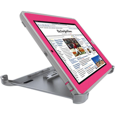 Otterbox Defender Rugged iPad Case - RJ Cooper & Associates, Inc.