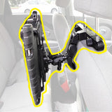 Car iPad/Tablet Mount w/ATH