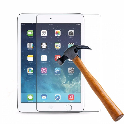Screen Protectors for iPads