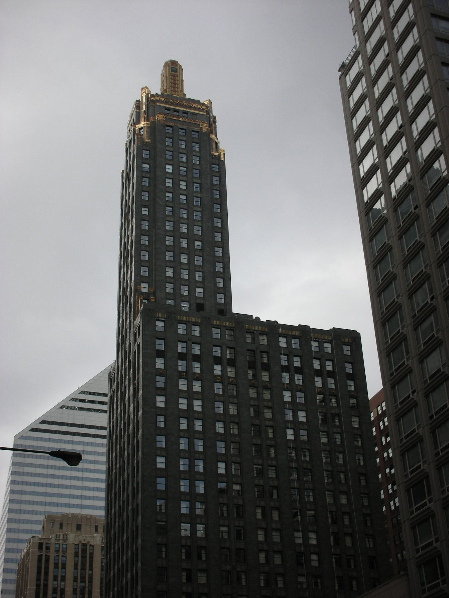 Carbide_and_Carbon_Building