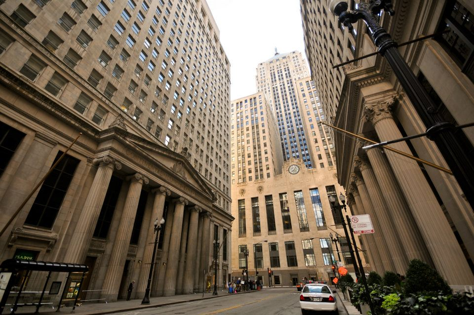 Chicago_Board_of_Trade_and_Continental_and_Commercial_Bank