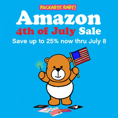 amazon4thsale-fb