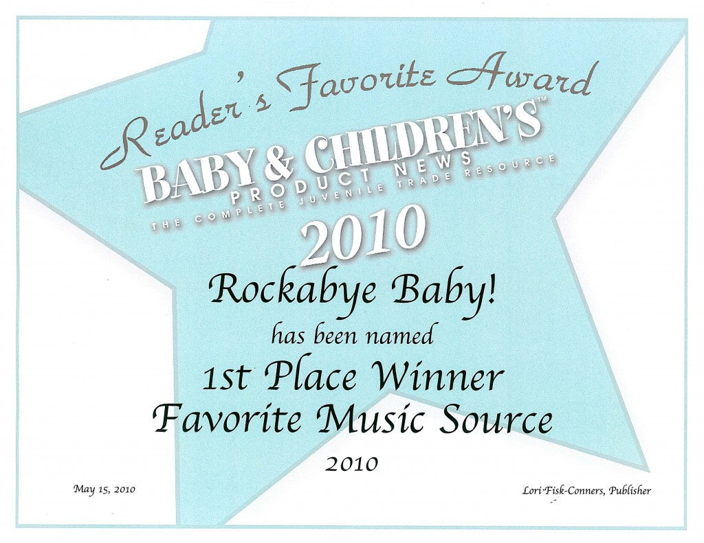 baby_childrens_award_music