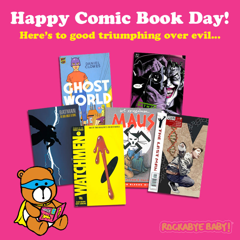comicbookday-fb
