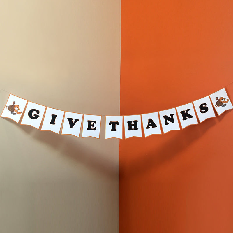 givethanksbanner-fb