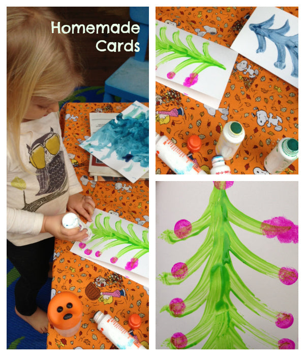 homemadecards